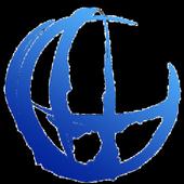 Orbis (Unreleased) icon