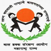 MSCPCR icon