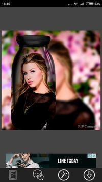 B618 HD Camera - Photo Editor screenshot 13
