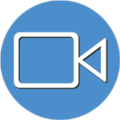 Maks Video icon