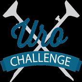 Uro Challenge icon