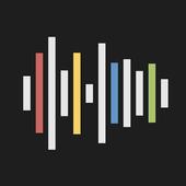 MoSART icon