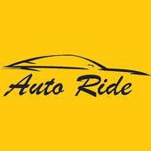 Auto Ride icon