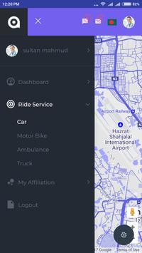 Auto Ride screenshot 5