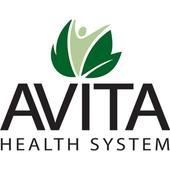 Avita Mobile icon