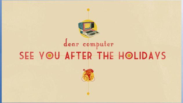 Don Computer Humor apk screenshot
