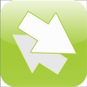 Swapper icon