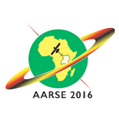 AARSE 2016 icon