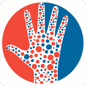 UrticariApp-Control Urticaria icon