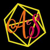27 giugno 2015 icon