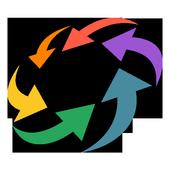 Icona Ace Stream Media