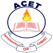 Acet - Messengers of  Christ icon