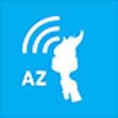 Mobile Justice: Arizona icon