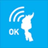 Mobile Justice: Oklahoma icon