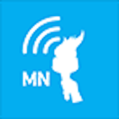 Mobile Justice: Minnesota icon