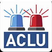 ACLU Blue icon
