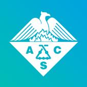 ACS Mobile ikona