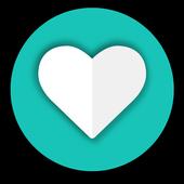 Ad-social icon