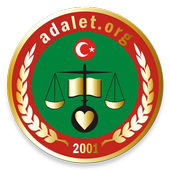 AdaletDost icon