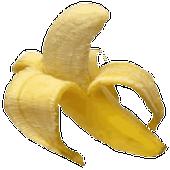 Super Banana icon