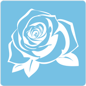 Roses xAPI Demo icon