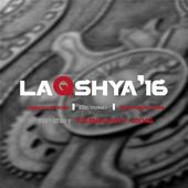 LaQshya'16 icon