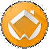 ADW Launcher иконка