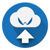 ADWCloud Plugin (Box) icon