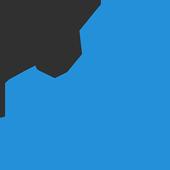 Aerobotics Mission Planner icon