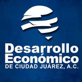 DECJ icon
