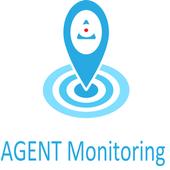 Agent Monitoring icon