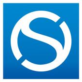 СУГП icon