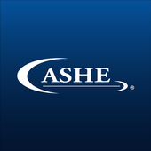 ASHE Events icon