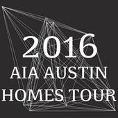 AIA Homes Tour icon