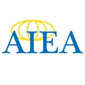 AIEA Annual Conference icon