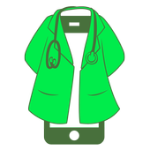 A.I Diagnose Skin (DEMO) icon
