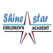 Shine Star School icon