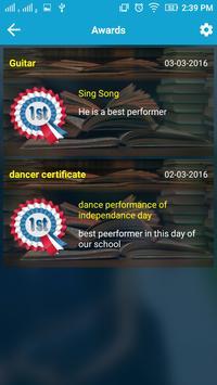 Sitaram School apk screenshot