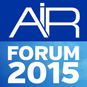 AIR Forum 2015 icon