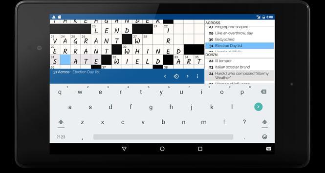 alphacross screenshot 10