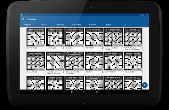 alphacross screenshot 8