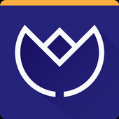 Braude Info 2 icon