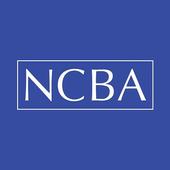NCBA Member Benefits icon
