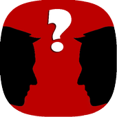 Questions Battle icon