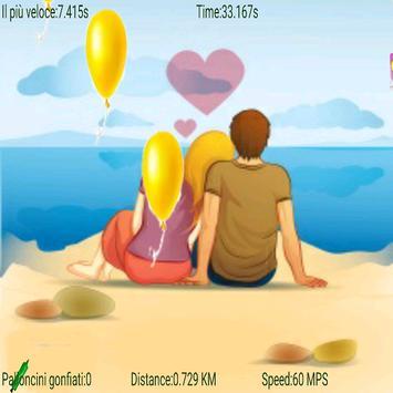 Gonfia il palloncino 2 apk screenshot