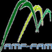 org.amffam.mendiakgarbi icon