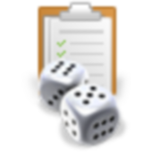MyQuickRules icon