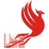 Phoenix IIT Academy icon