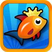 Underwater Solitaire FREE icon