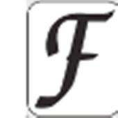 OldYFormulator icon